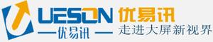 优易讯logo